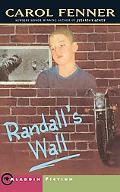Randall's Wall
