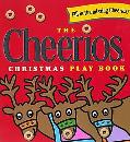 Cheerios Christmas Play Book