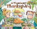 Thornberry Thanksgiving