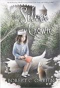 Silver Crown