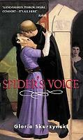 Spider's Voice