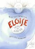 Kay Thompson's Eloise Takes a Bawth
