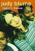 Iggie's House
