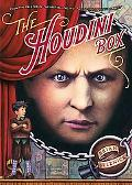 Houdini Box