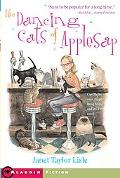 Dancing Cats of Applesap
