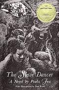Slave Dancer A Novel