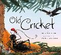 Old Cricket