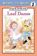 Leaf Dance