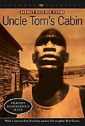 Uncle Tom's Cabin Or, Live Among the Lowly