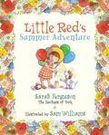 Little Red's Summer Adventure