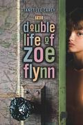 Double Life of Zoe Flynn