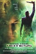 Star Trek Nemesis A Novelization for Young Readers