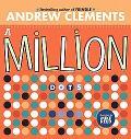 Million Dots