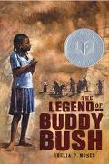 Legend of Buddy Bush