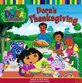 Dora's Thanksgiving