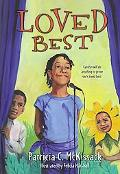 Loved Best