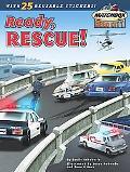 Ready, Rescue