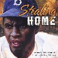 Stealing Home The Jackie Robinson Story
