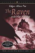 Raven and Other Writings
