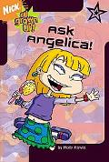 Ask Angelica!