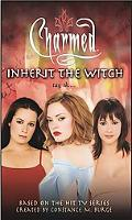 Inherit the Witch