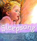 Sleepsong