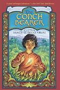 Conch Bearer
