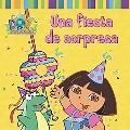 Fiesta De Sorpresa / A Surprise Party