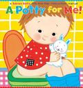 Potty For Me!