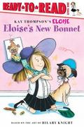 Eloise's New Bonnet