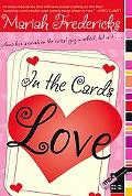 In the Cards Love