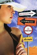 American Baja Girl