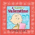 Peanuts Valentine