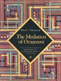 Mediation of Ornament