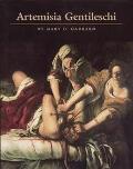Artemisia Gentileschi The Image of the Female Hero in Italian Baroque Art