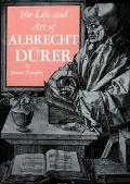 Life and Art of Albrecht Durer