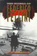 Cinema of Federico Fellini