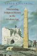 Discovering Religious History in the Modern Age