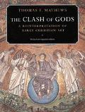 Clash of Gods A Reinterpretation of Early Christian Art