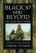 Black '47 and Beyond The Great Irish Famine in History, Economy, and Memory