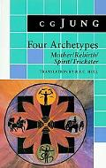 Four Archetypes