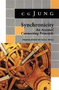 Synchronicity; An Acausal Connecting Principle.