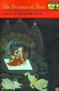 Presence of Siva