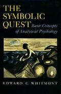 Symbolic Quest Basic Concepts of Analytical Psychology