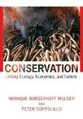 Conservation Linking Ecology, Economics, and Culture