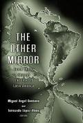 Other Mirror Grand Theory Through the Lens of Latin America