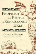 Prophecy+people in Renaissance Italy