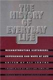 History of Everyday Life