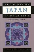 Religions of Japan in Practice