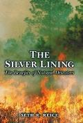 Silver Lining The Benefits of Natural Disasters
